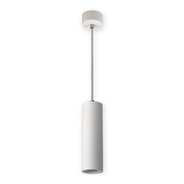 M01-3021 White