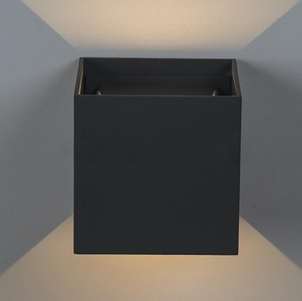 IT01-A310 Dark grey