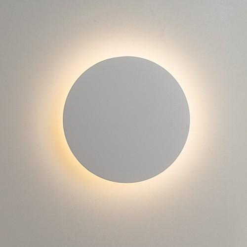 IT01-8663L White