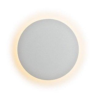 IT01-R713 White