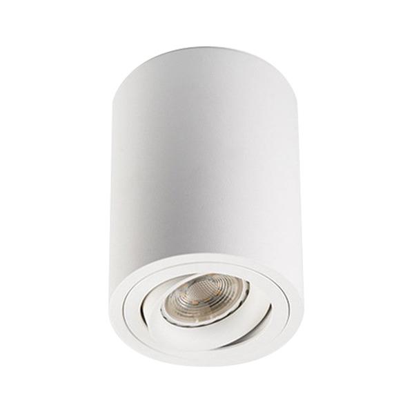 M02-85115 White