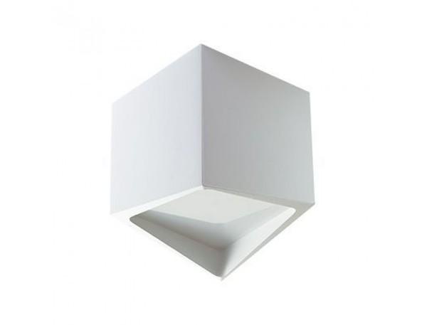 629111 White