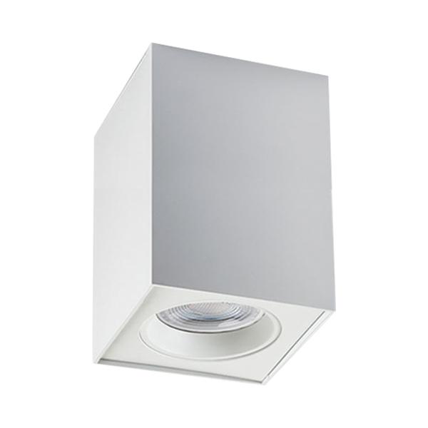 M02-70115 White
