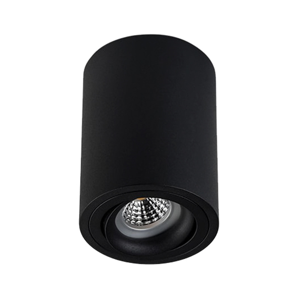 M02-85115 Black