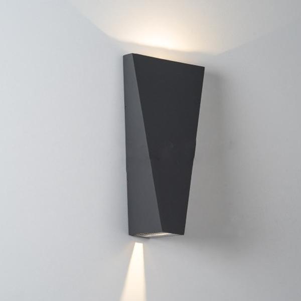 IT01-A807 Dark grey
