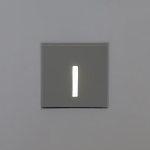 DL 3020 Grey