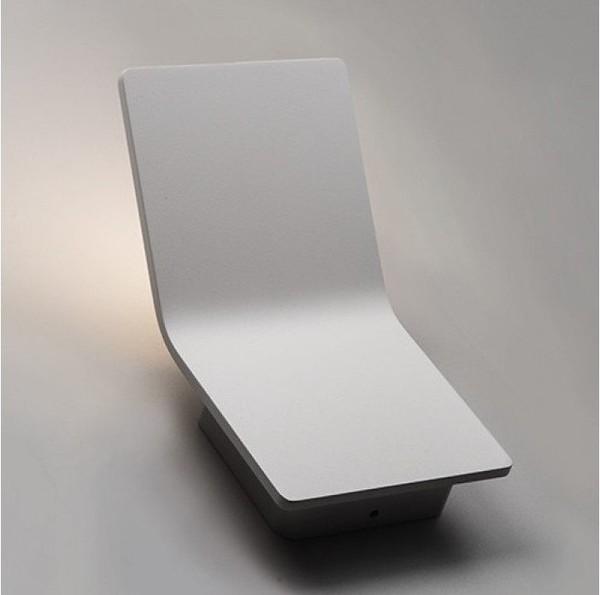 WLE 1931 White