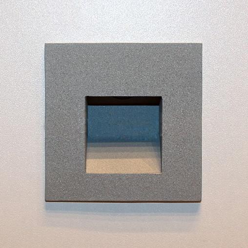 DL 3019 Grey