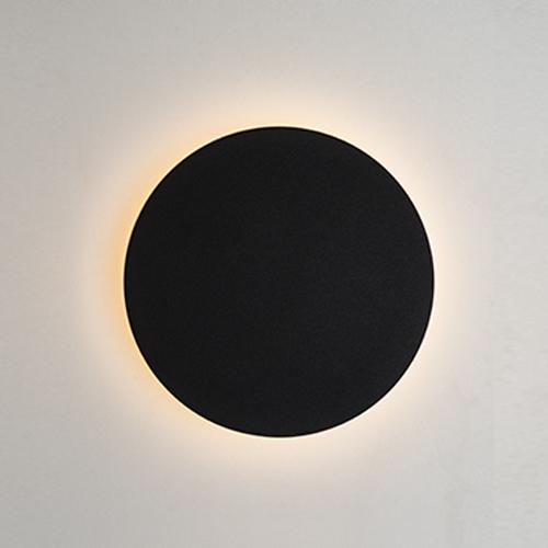 IT01-8663L Black