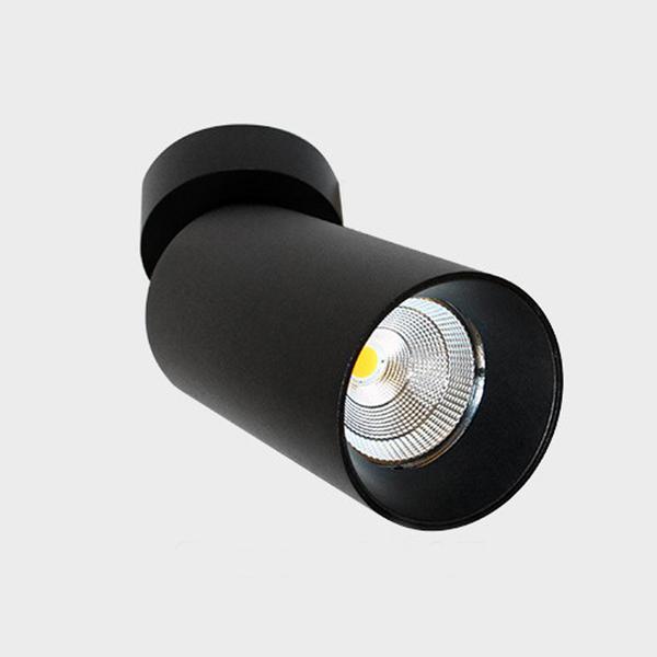 5090 Black