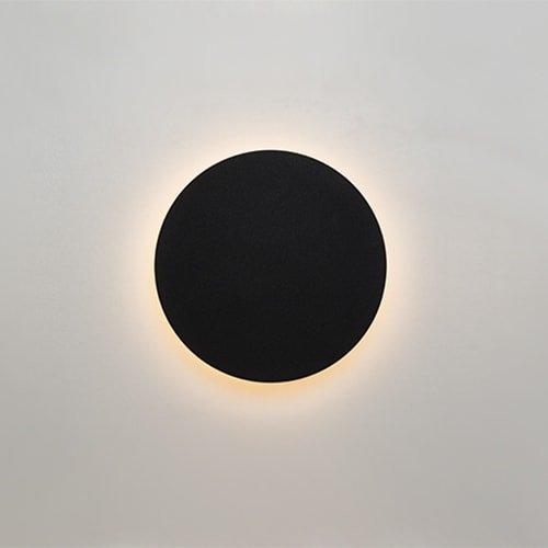 IT01-8663S Black