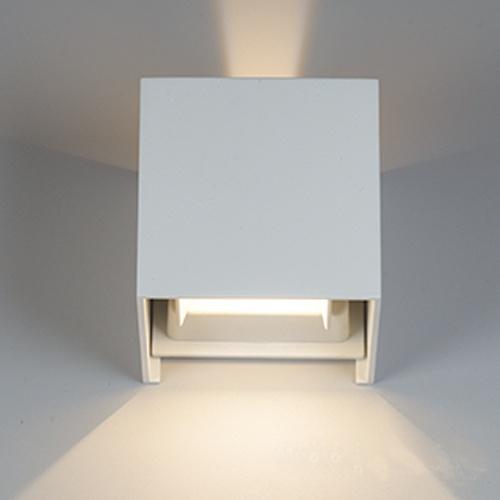 IT01-A307 White