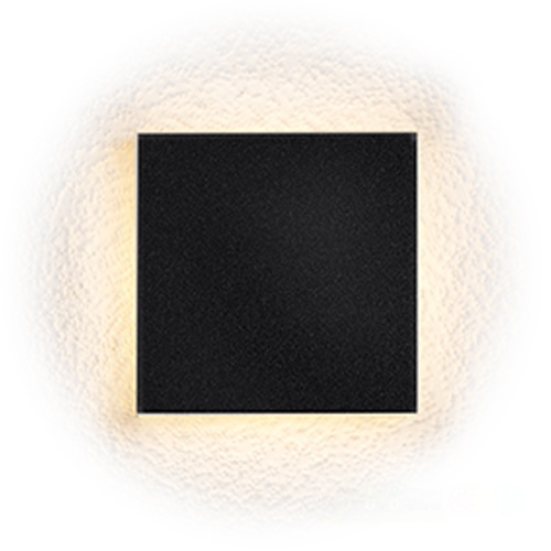 IT01-S713 Black
