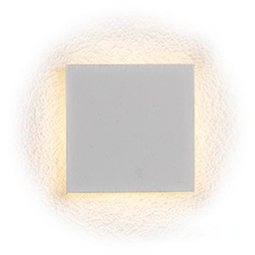IT01-S713 White
