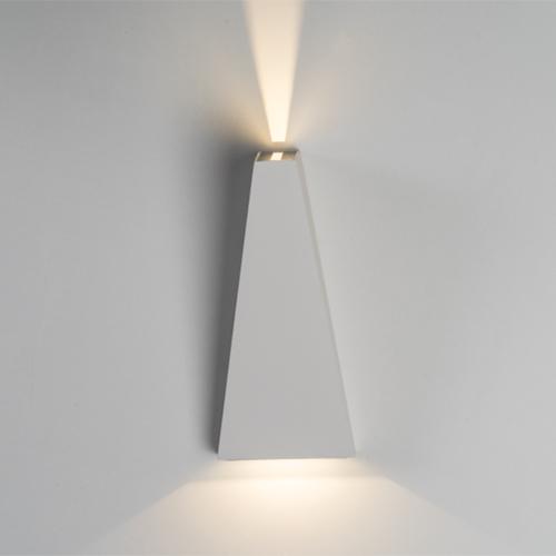 IT01-A807 White