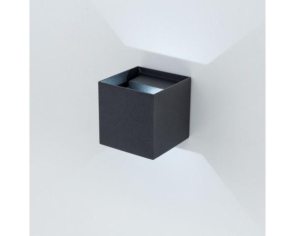 IT01-A307 Dark Grey